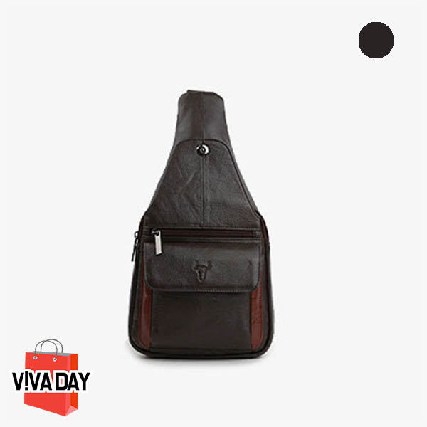 VIVADAYBAG-A493 여행미니가방