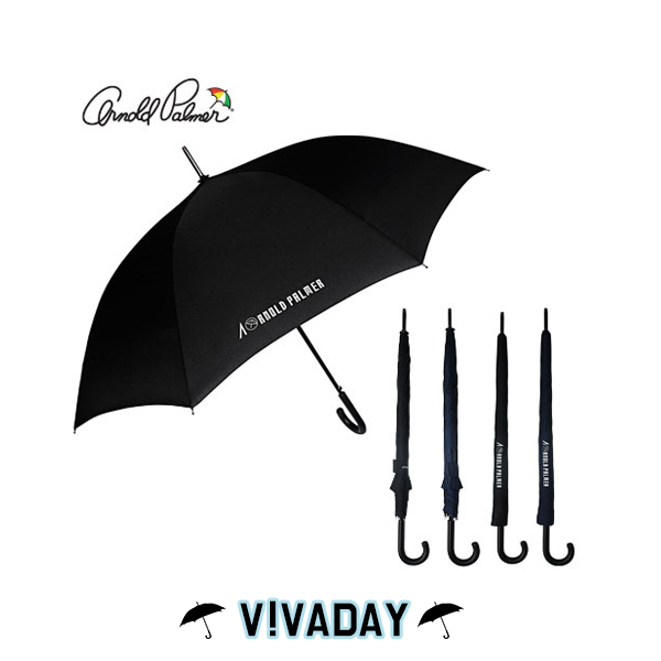[UX] UX-22 아놀드파마 방풍기능 장우산