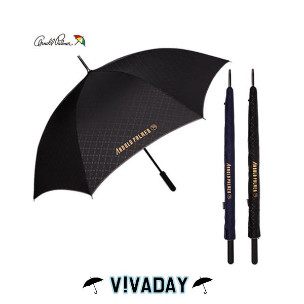 [UX] UX-24 아놀드파마  방풍기능 장우산