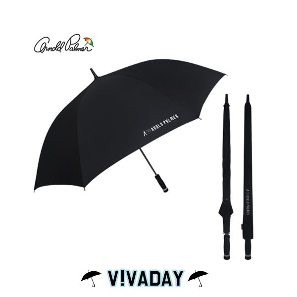 [UX] UX-25 아놀드파마 장우산