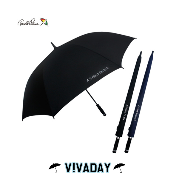 [UX] UX-26 아놀드파마 장우산